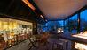 The George : 50 Bistro Restaurant