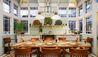 Wharekauhau Country Estate : Farm To Table Dining