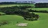 Wharekauhau Country Estate : Working Farm