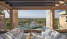 Mandarin Oriental, Marrakech : Royal Suite Terrace