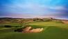 Mazagan Beach & Golf Resort : Golf