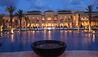 Mazagan Beach & Golf Resort : Hotel Exterior