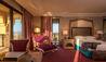 Mazagan Beach & Golf Resort : Ambassador Hotel Suite