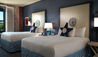 Argonaut Hotel - A Noble House Hotel : Deluxe Room
