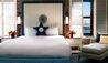 Argonaut Hotel - A Noble House Hotel : Argonaut Suite