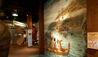 Argonaut Hotel - A Noble House Hotel : Maritime Museum