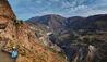 Belmond Andean Explorer : Colca Valley