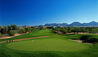 Fairmont Scottsdale Princess : Golf Course