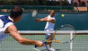 Fairmont Scottsdale Princess : Tennis