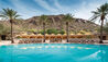 The Canyon Suites at The Phoenician : Canyon Suites Main Pool
