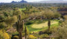 The Phoenician : The Phoenician Golf Course