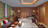 Mandarin Oriental, Boston : Couple's Spa Treatment Suite