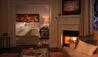 El Encanto, A Belmond Hotel, Santa Barbara : Superior Suite