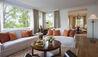 El Encanto, A Belmond Hotel, Santa Barbara : Camellia Suite