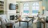 Casa Del Mar : Ocean View Suite