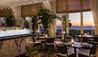 Casa Del Mar : Catch Restaurant