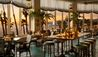 Casa Del Mar : Terrazza Lounge