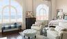 Casa Del Mar : Penthouse Suite Master Bedroom