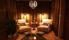 Casa Del Mar : Wellness Relaxation Room