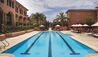 Fairmont Grand Del Mar : Outdoor Pool