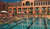 Fairmont Grand Del Mar : Outdoor Pool And Exterior