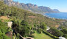 21 Nettleton : Views Of The Twelve Apostles