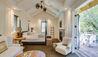 Farmhouse Inn : King Deluxe Room