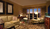 Four Seasons Hotel Los Angeles at Beverly Hills : One Bedroom Suite