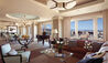 Four Seasons Hotel Los Angeles at Beverly Hills : Presidential Suite East Living Room