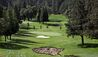 Meadowood Napa Valley : Golf Course