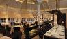 Meadowood Napa Valley : Dining Room