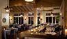 Shutters On The Beach, Santa Monica : 1 Pico Bar and Restaurant