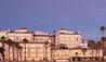 Shutters On The Beach, Santa Monica : Hotel Exterior