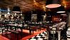 SLS Hotel At Beverly Hills : The Bazaar Restaurant