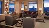 The St. Regis San Francisco : Presidential Suite Lounge Area