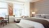 The St. Regis San Francisco : Deluxe Guestroom