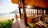 Six Senses Con Dao : By The Beach Restaurant