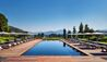 Six Senses Douro Valley : Swimming Pool
