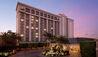 The Ritz-Carlton, Marina Del Rey : Hotel Exterior