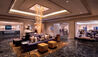 The Ritz-Carlton, Marina Del Rey : Lobby Lounge