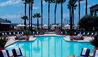 The Ritz-Carlton, Marina Del Rey : Marina Pool