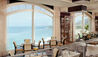 The Ritz-Carlton, Laguna Niguel : Raya Restaurant