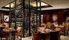 The Ritz-Carlton, Laguna Niguel : enoSTEAK