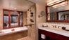 The Ritz-Carlton, Rancho Mirage : Room Bathroom