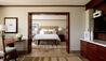The Ritz-Carlton, Rancho Mirage : One Bedroom Suite