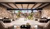 The Ritz-Carlton, Rancho Mirage : The Spa