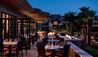 The Ritz-Carlton, Rancho Mirage : State Fare Bar And Kitchen