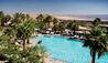 The Ritz-Carlton, Rancho Mirage : Outdoor Pool