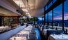The Ritz-Carlton, Rancho Mirage : The Edge Steakhouse