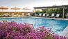 Ventana Big Sur : Outdoor Pool
